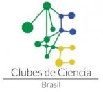 Clubes de Ciência Brasil